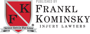 Frankl & Kominsky Injury Lawyers